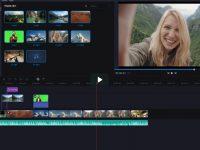 Movavi Video Suite