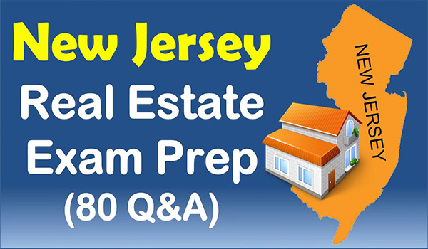 The Best Way to Prepare for Your Real Estate Exams in New Jersey