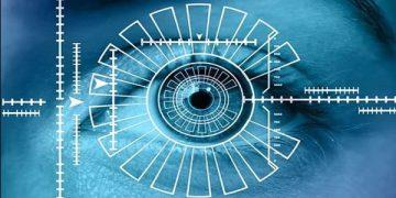 Digital Identity Verification