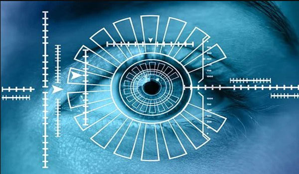 How Is Digital Identity Verification Being Used?