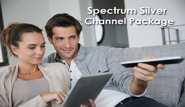 The absolute wrap of Entertainment Spectrum TV Packages